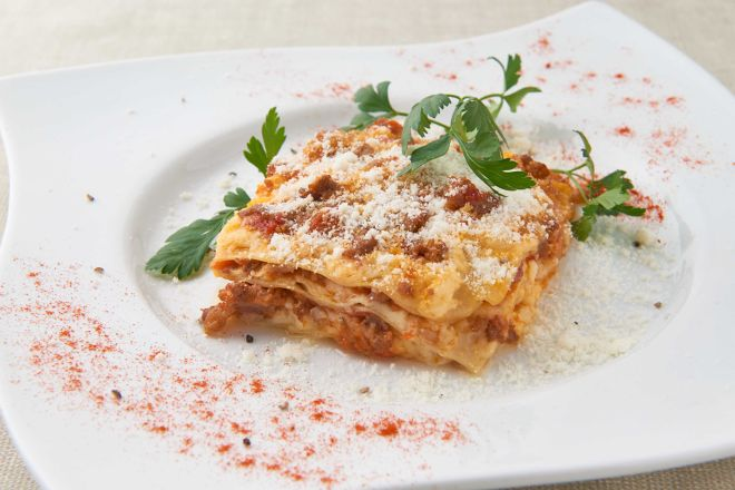 Italian Dining Lui_18