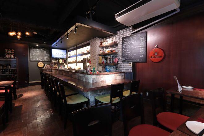 Kony's Bar_1