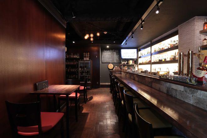 Kony's Bar_2