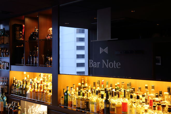 Bar Note_6