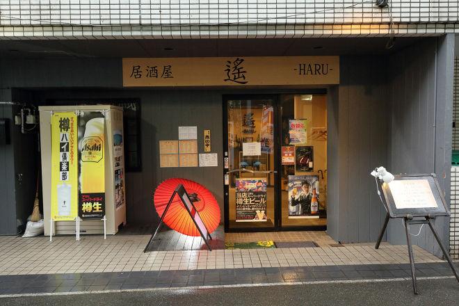 居酒屋 遙-HARU-_23