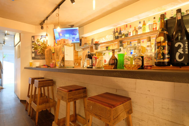 Whims coffee and bar_3