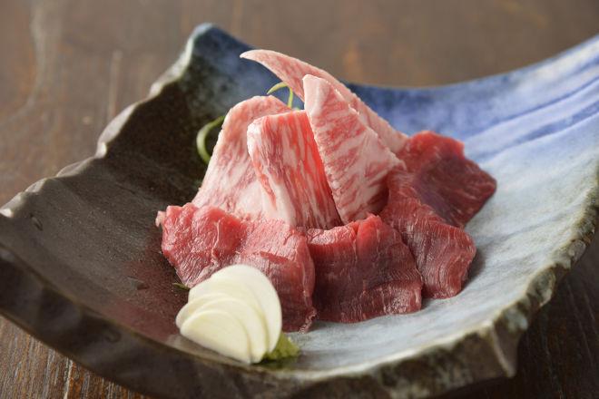 肉割烹 英_20