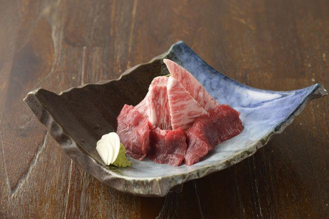 肉割烹 英_25