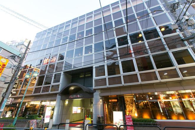 TOMORI 船橋店_17