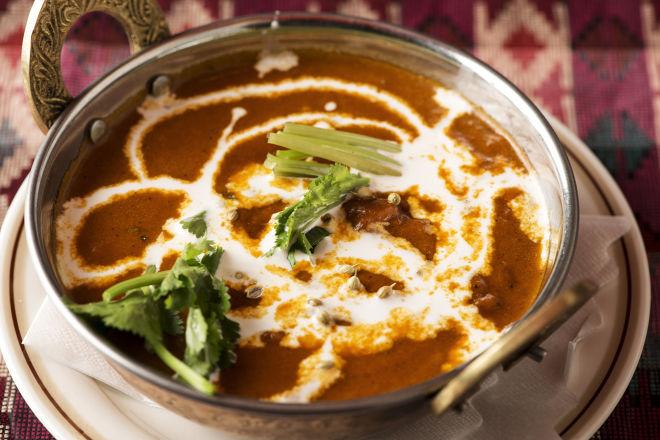 Asian dining and bar Ganesha_6