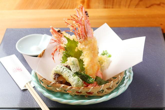寿司きく_8