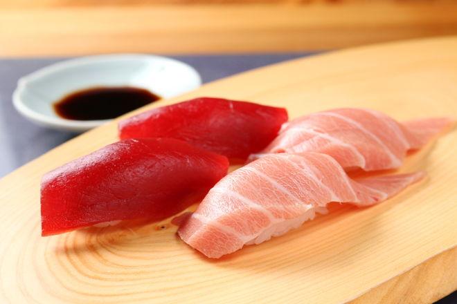 寿司きく_10