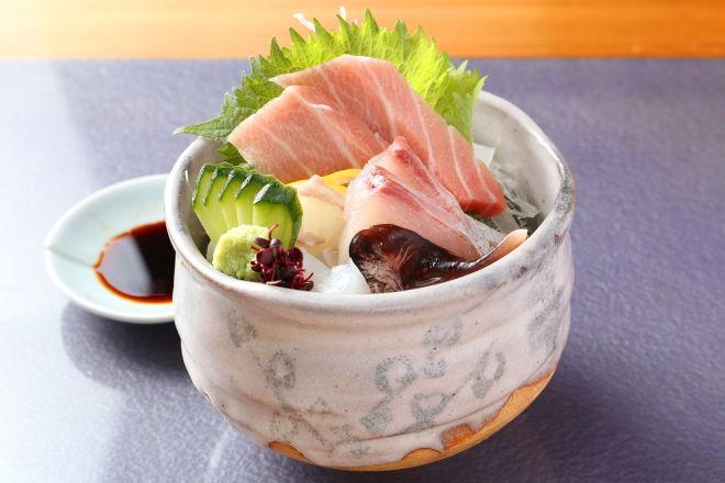 寿司きく_11