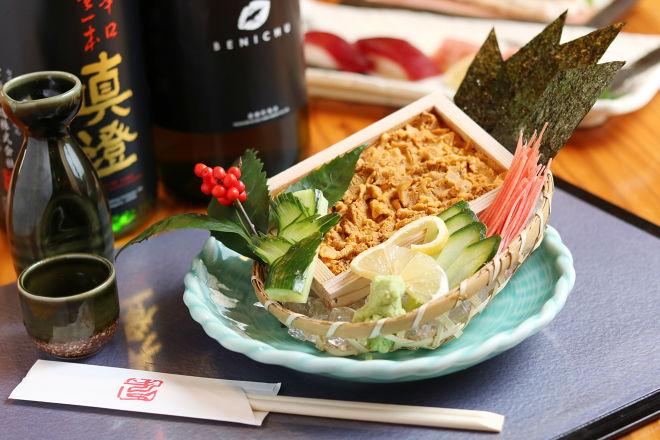 寿司きく_14