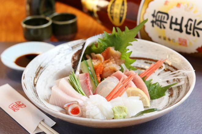 寿司きく_15