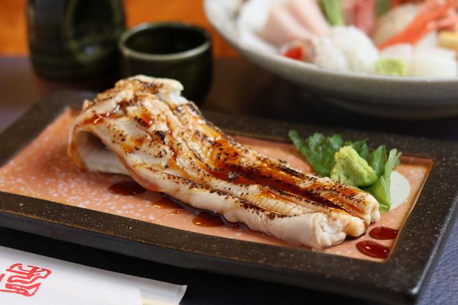 寿司きく_16