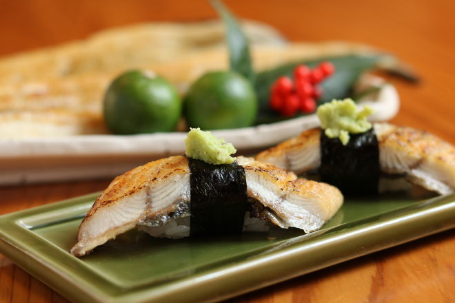 寿司きく_17