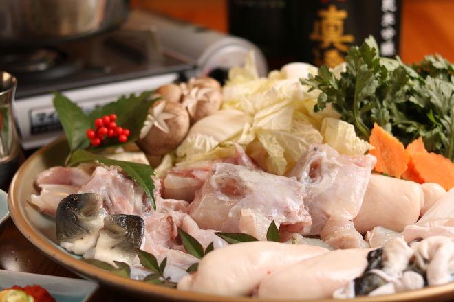 寿司きく_19
