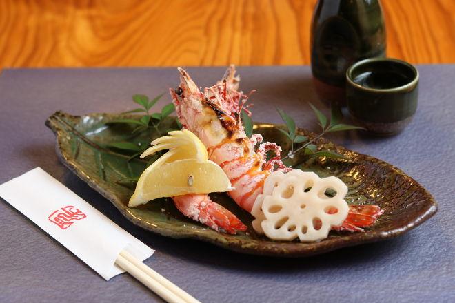 寿司きく_20