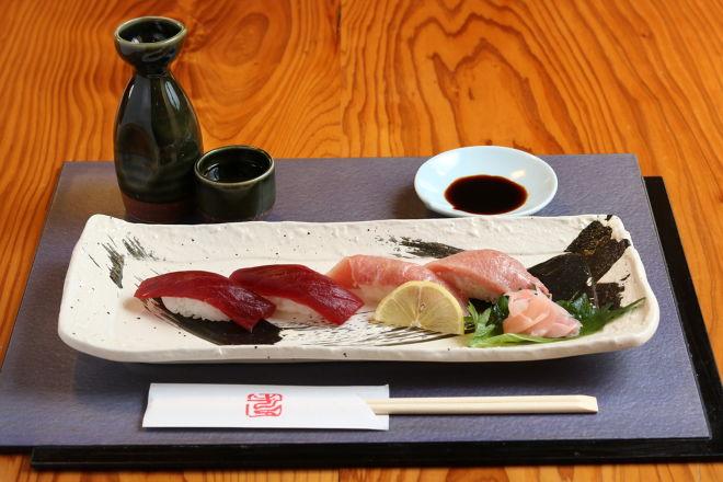 寿司きく_21