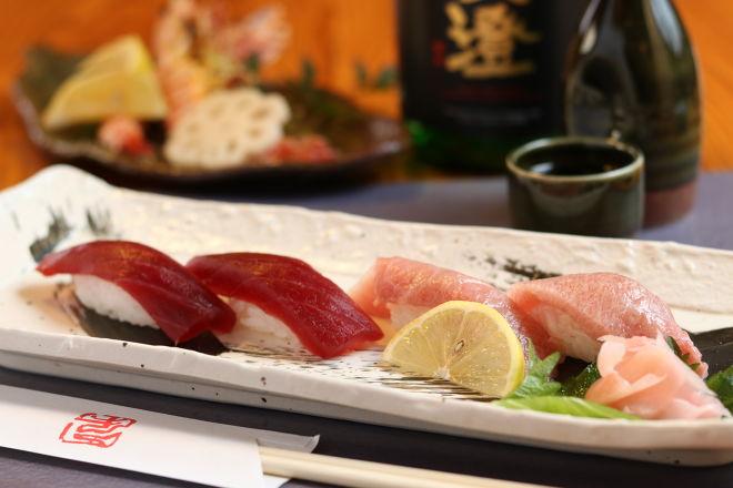 寿司きく_22
