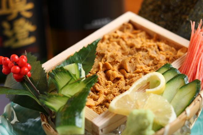 寿司きく_23
