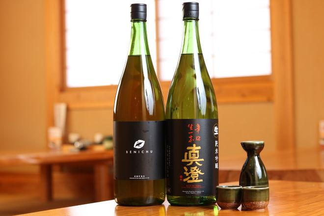 寿司きく_25