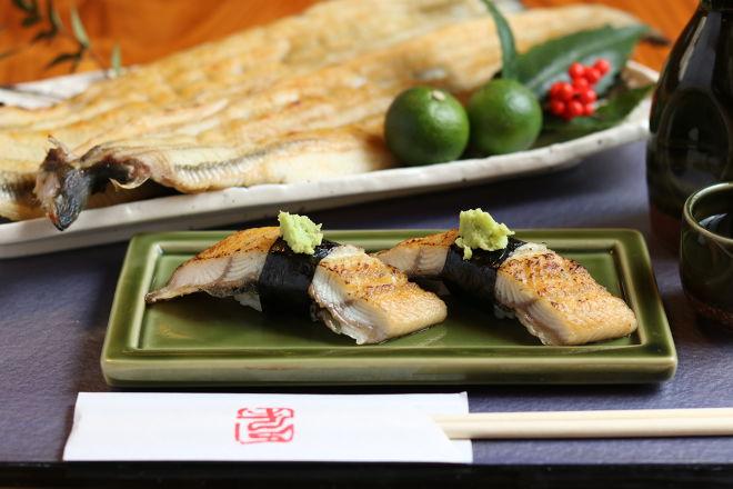 寿司きく_27