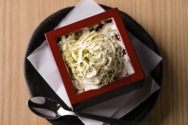 和酒だいにんぐ 魚魚呑_13