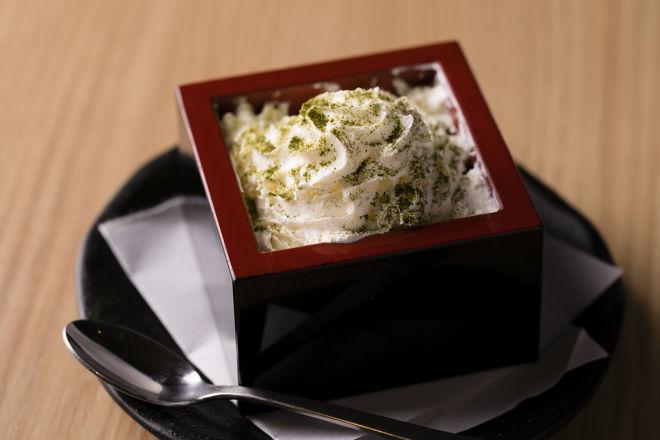 和酒だいにんぐ 魚魚呑_17