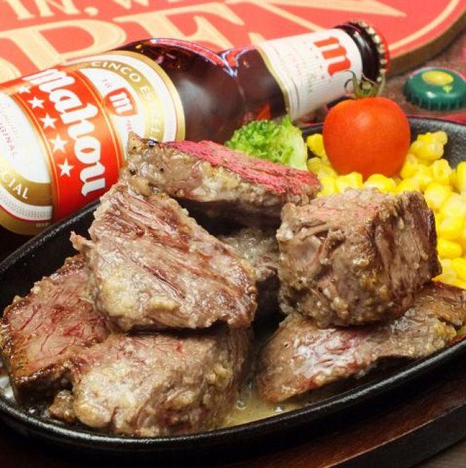 肉の村山 丸井錦糸町店