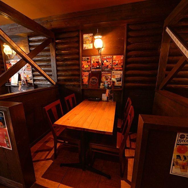肉の村山 亀戸店_4