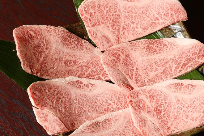 肉料理 安田_13