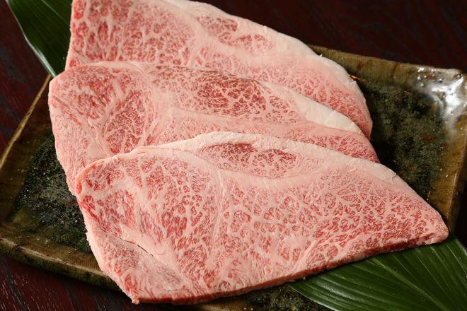 肉料理 安田_17