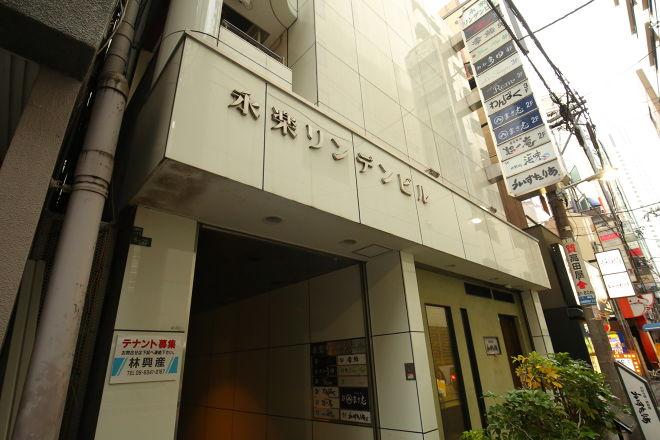 孝鮨_24