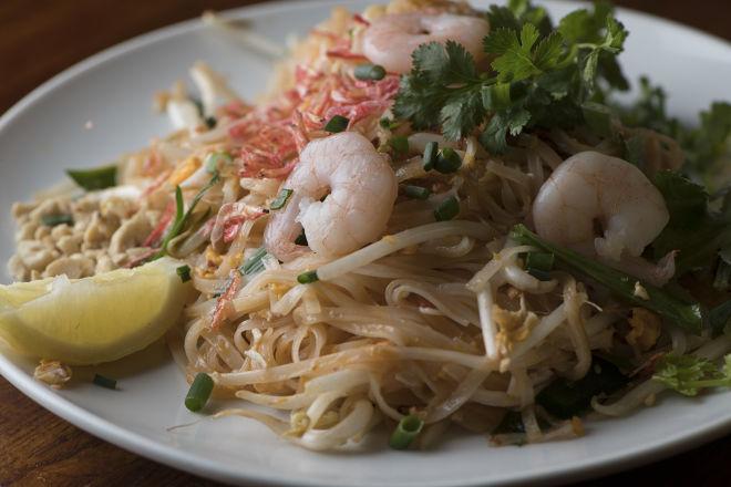 Asian Dinning&Bar SITARA_10