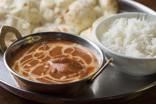 Asian Dinning&Bar SITARA_11