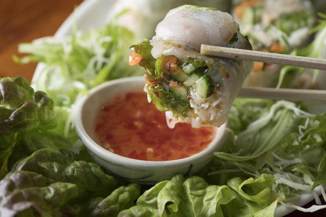 Asian Dinning&Bar SITARA_17