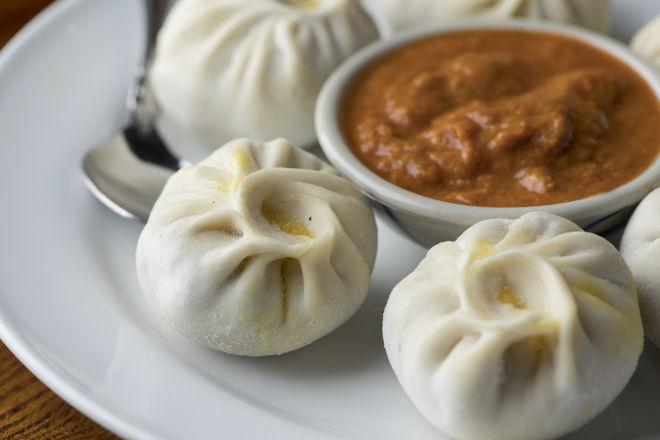 Asian Dinning&Bar SITARA_22