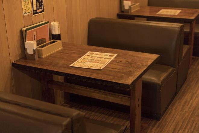 Asian Dinning&Bar SITARA_33
