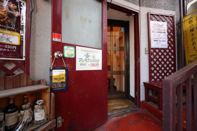 レストランせんごく 本郷店_27