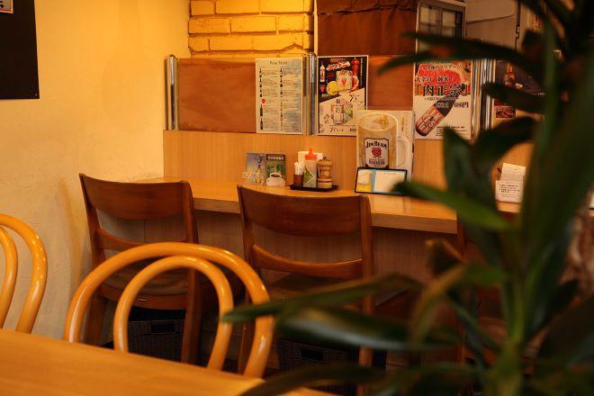 レストランせんごく 本郷店_30