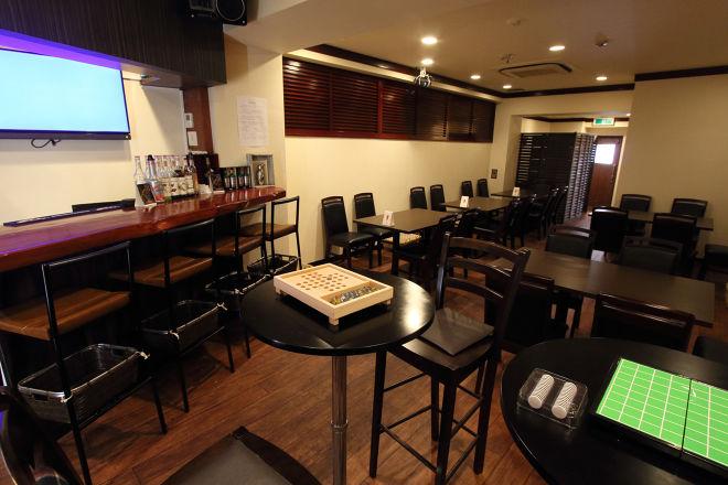 Dining Bar AURA_2