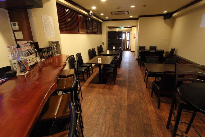 Dining Bar AURA_3