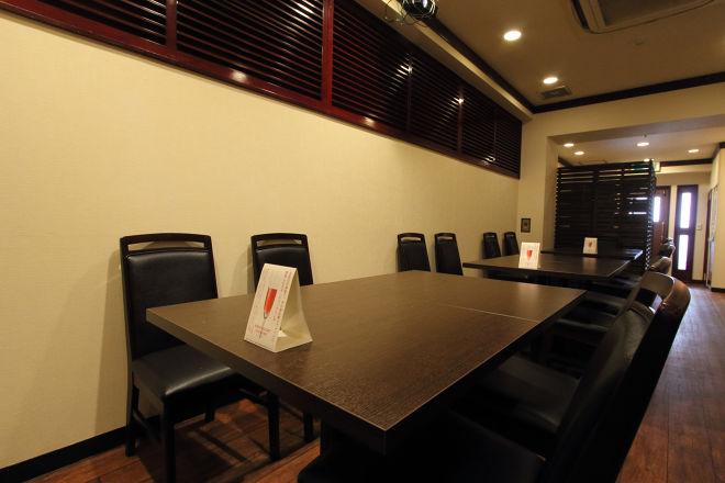 Dining Bar AURA_8
