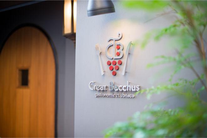 Crear Bacchus_20