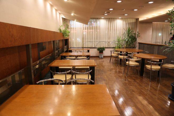 レストラン蔵王_1