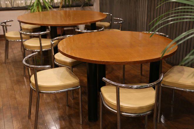 レストラン蔵王_2
