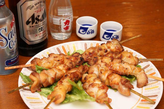 レストラン蔵王_10