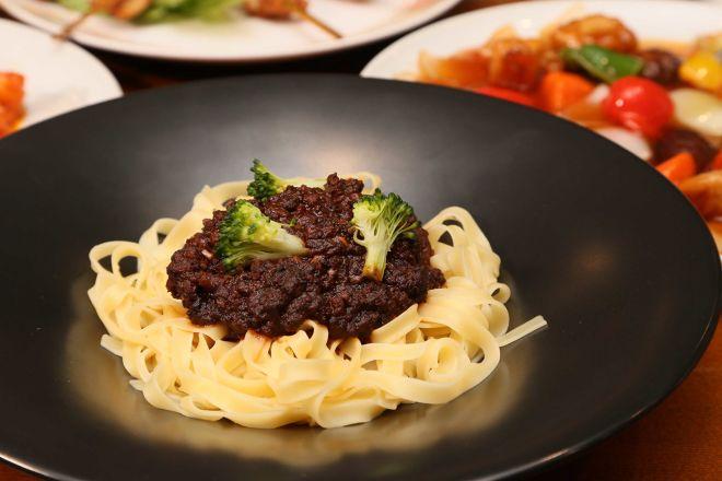 レストラン蔵王_14