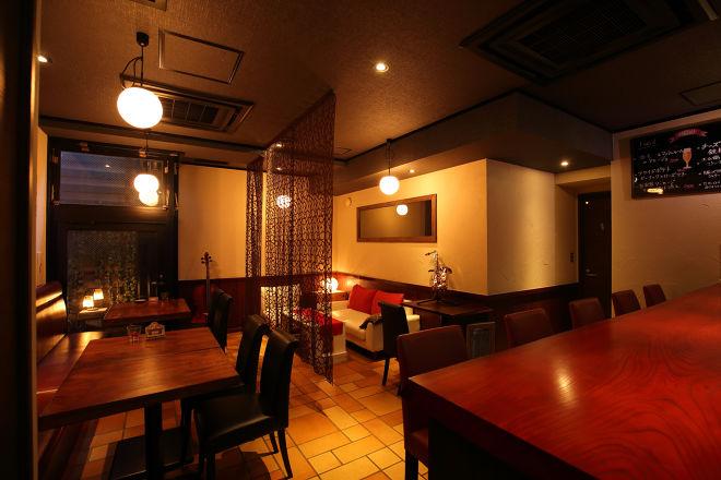 Bar&Dining Pertica_1