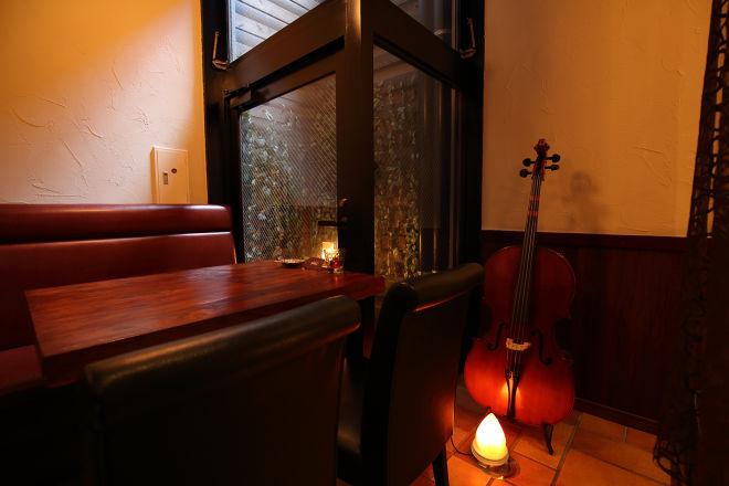 Bar&Dining Pertica_3
