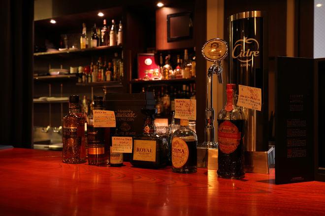 Bar&Dining Pertica_4