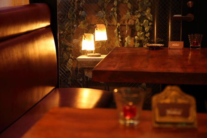 Bar&Dining Pertica_6